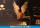 http://i5.imageban.ru/out/2013/09/27/db5070116294a44a61251fbd6a19701b.jpg