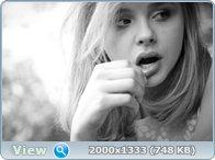http://i5.imageban.ru/out/2013/09/28/0546759ab32afd993be88c0156c52dc2.jpg