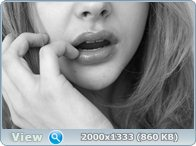 http://i5.imageban.ru/out/2013/09/28/4baba0a69fbf0633a7ba41808cbfd7e6.jpg