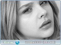 http://i5.imageban.ru/out/2013/09/28/50abd6ccdf1aeb8aa8d3bfa95c792d28.jpg