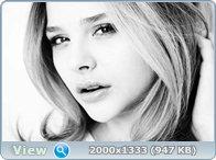 http://i5.imageban.ru/out/2013/09/28/5455e47399ac7b9e48e7c4b91941a8ea.jpg