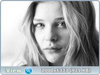 http://i5.imageban.ru/out/2013/09/28/5fed36315c9b0c02a1d0011f2ed56073.jpg