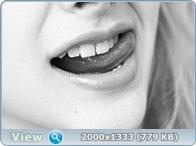 http://i5.imageban.ru/out/2013/09/28/7d95626b0cafead15b4a0f67c3f2f2bd.jpg