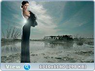http://i5.imageban.ru/out/2013/09/28/8745da59aa6d4e8c65ee34b86002ec6e.jpg