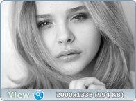 http://i5.imageban.ru/out/2013/09/28/9bb01dc33b5246d9488ff3eb3c08f58e.jpg