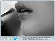 http://i5.imageban.ru/out/2013/09/28/a30bc6f301ed2ca2a22458caaeff4ce3.jpg