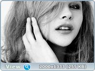http://i5.imageban.ru/out/2013/09/28/aa8da9cc2595dcff21f43f2fb00fcd64.jpg