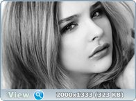 http://i5.imageban.ru/out/2013/09/28/aff554b5e393f4bd88526abc2f218f0c.jpg