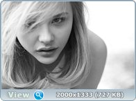 http://i5.imageban.ru/out/2013/09/28/f25a68895821f843d8f01451838cbce5.jpg