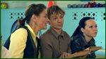 Семейные обстоятельства (2013) SATRip