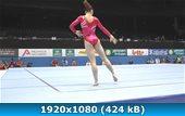 http://i5.imageban.ru/out/2013/09/30/2571891047b9ffd5998817267866712b.jpg