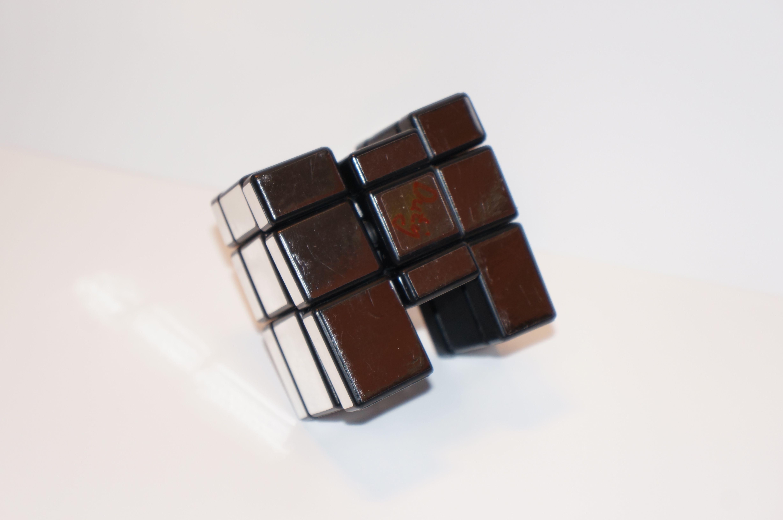 mirror 3х3 cuboid small_2.JPG