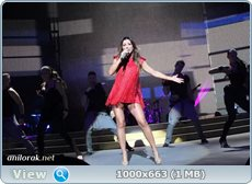 http://i5.imageban.ru/out/2013/09/30/8a972cb825321b7de5239d412de8ac4a.jpg