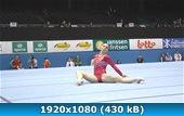 http://i5.imageban.ru/out/2013/09/30/8fe60f8db7ede4b46371a0cdec62f085.jpg