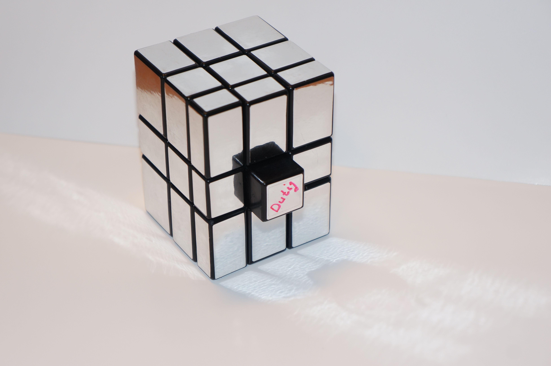 mirror 3x3 cuboid large_1.JPG