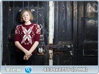 http://i5.imageban.ru/out/2013/10/01/ea0886aead6f6d0f7e64d26f466fe76b.jpg