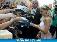 http://i5.imageban.ru/out/2013/10/03/00660f80677b88f1f5038235f29f7bc4.jpg