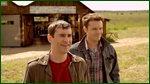 Три товарища (2012) WEB-DLRip