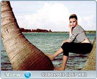 http://i5.imageban.ru/out/2013/10/03/8ade7ee33393ef6e5d303bde511e8425.jpg