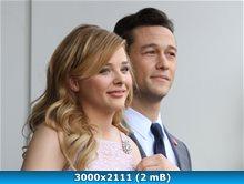 http://i5.imageban.ru/out/2013/10/04/4b812059c598bd21d733f85b994f395f.jpg