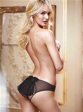 http://i5.imageban.ru/out/2013/10/06/0e58b4278f9fe8ba9f103302bac7eef8.jpg