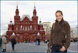 http://i5.imageban.ru/out/2013/10/06/456d16c9211dd24c4d5950c9966d8cbd.jpg
