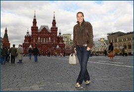 http://i5.imageban.ru/out/2013/10/06/4967e41951ce83c44f1947be33dd9c52.jpg