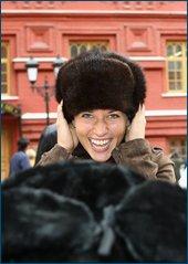 http://i5.imageban.ru/out/2013/10/06/6f19753df72c0fbd2a048a40f24936df.jpg