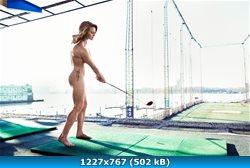 http://i5.imageban.ru/out/2013/10/07/cb3ae1dd8a907f689dcd436585c7695f.jpg