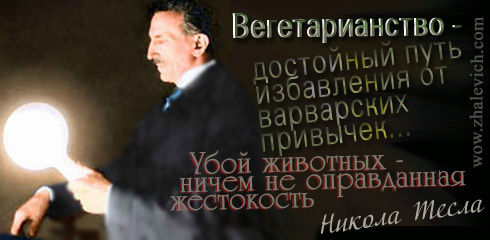 http://i5.imageban.ru/out/2013/10/10/3942c9f850efd605f13eb2b68a0887e4.jpg
