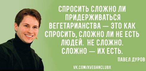 https://i5.imageban.ru/out/2013/10/10/4568105e6254758918848db126fae4aa.jpg