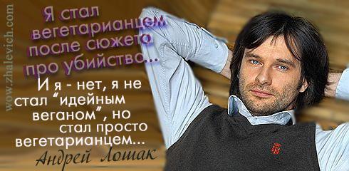 https://i5.imageban.ru/out/2013/10/10/db5d70c0b198df8b4a6b661410ee74bf.jpg