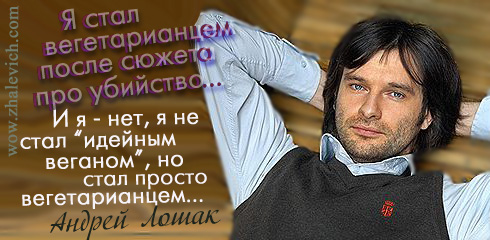 http://i5.imageban.ru/out/2013/10/10/db5d70c0b198df8b4a6b661410ee74bf.jpg