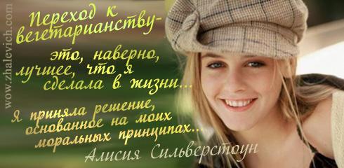 https://i5.imageban.ru/out/2013/10/10/f4371affe182882ed0ec005cf404da94.jpg