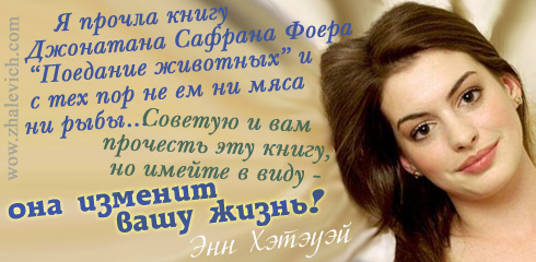 https://i5.imageban.ru/out/2013/10/10/fe1b456f94020323587be923ff65f48d.jpg