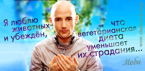 http://i5.imageban.ru/out/2013/10/11/0054a32691ac75abe7a5cdaa22e02ae7.jpg