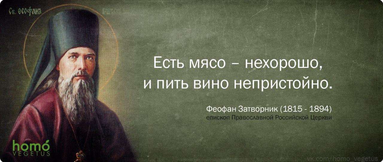 Феофан Затворник.jpg
