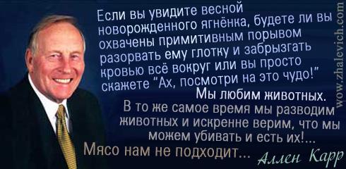 http://i5.imageban.ru/out/2013/10/11/44780bcf02f637699aae8622e8799d0d.jpg