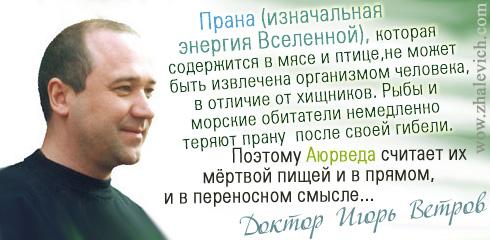 http://i5.imageban.ru/out/2013/10/11/5e43f2936658d4bae4939951e7dc46ff.jpg