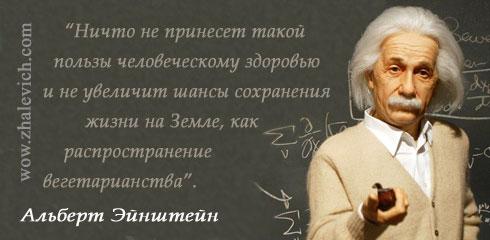 http://i5.imageban.ru/out/2013/10/11/5eaf0e8d88882bb7c54ee226138d24e3.jpg