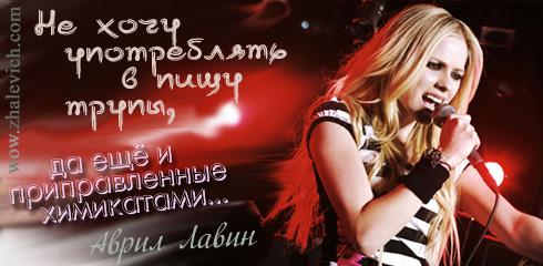 https://i5.imageban.ru/out/2013/10/11/9128494057fed04f8dd4cfaf0aa2f154.jpg