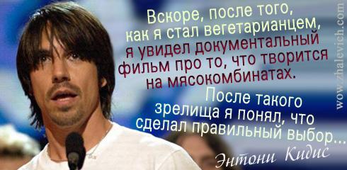 http://i5.imageban.ru/out/2013/10/11/95bde24b39c67ebcc69f6d4640f7b3d6.jpg