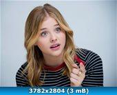 http://i5.imageban.ru/out/2013/10/11/b66b5c89b8b08bfdc1cc2f7d2645be55.jpg