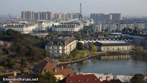 http://i5.imageban.ru/out/2013/10/11/d254ff5ca4abafaf0fb18d85641468f2.jpg