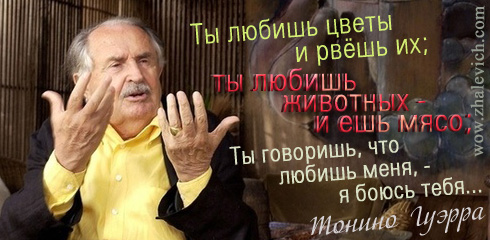 http://i5.imageban.ru/out/2013/10/11/e9cf685434f5488de781e11ac2608ba0.jpg
