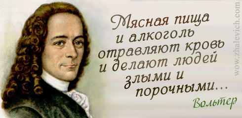 http://i5.imageban.ru/out/2013/10/11/f9463f8806c792aff8d386ff013a6934.jpg
