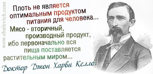 http://i5.imageban.ru/out/2013/10/11/fa9a519b12d43458e6a1387a4eb90d64.jpg