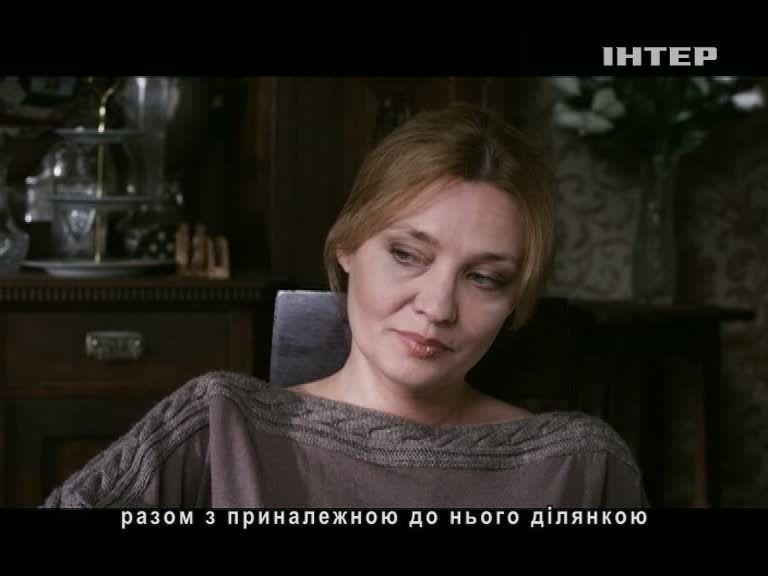 http://i5.imageban.ru/out/2013/10/12/f0abd553ff795bf81ed59c307ff6c826.jpg
