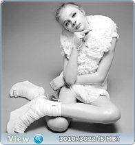 http://i5.imageban.ru/out/2013/10/13/14659fccf7ad6265a4815289aff52f20.jpg