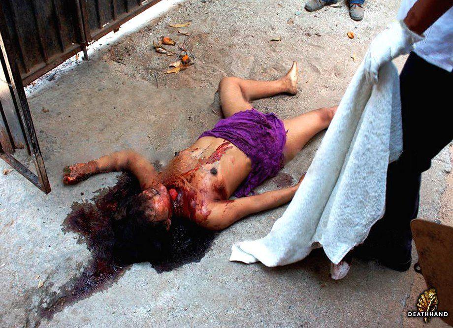 prostitutas musulmanas prostitutas asesinadas